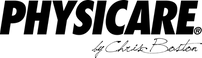 logo Physicare.png