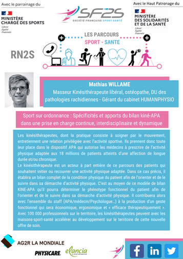 Mathias WILLAME.png