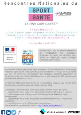 Christele Gautier.png