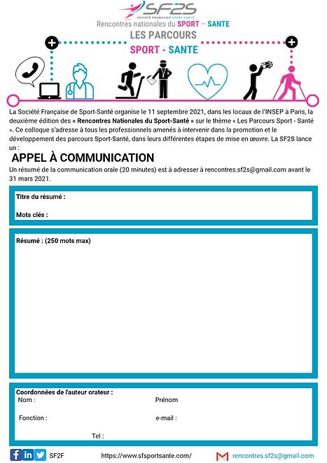 Appel à communication 2021.png