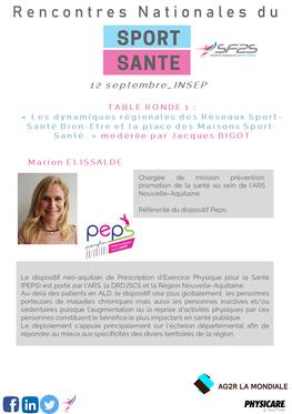 Marion Elissalde.png