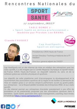 Claude Fauquet.png