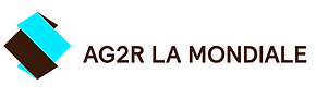 AG2R.PNG