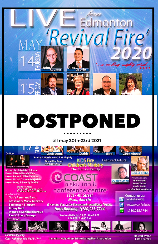 Revival Fire 2020 Postponed.PNG