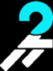 in2it_logo-04.png