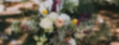 Brautstrauß boho | vivent