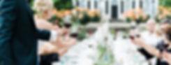 Marmor Styled Shoot-0173_edited.jpg