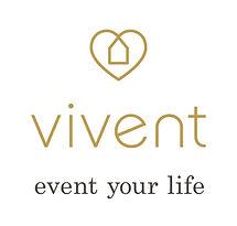 Vivent_Logo_gold_700x667.jpg