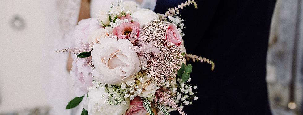 527-Hochzeit_Larissa_Stefan_Maisenburg-k