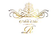Esthetic Salon R