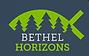 Logo Bethel.png