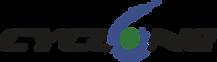 Cyclone Hydrovac Logo.png