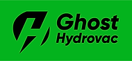 ghsot hydrovac.png