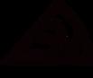 SmartVac logo.png