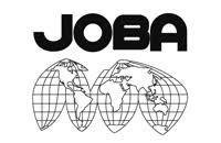 近くの塾を調べてみました【JOBA 帰国生特化型スクール 新百合ヶ丘校】