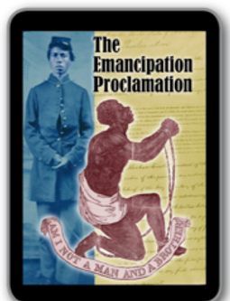EmancipationProclamation.png