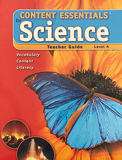 Content Essentials Science.jpg