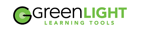 Green Light Learning Tools