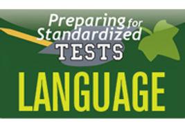 PST_Language_203x130.jpg