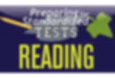 PST_Reading_203x130.jpg
