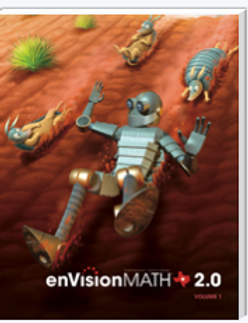 enVisionMathStudentEdition.png