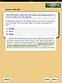 Language App Sample Page