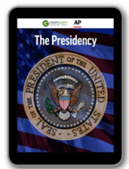 ThePresidency.png