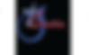 Chruch Logo Web Background.png