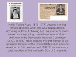 GFWC Notable Club Women (10) - Copy