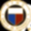 GFWC emblem color.png