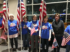 WCSC with flags (002).JPG