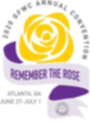 2020-Conv-Logo-752x1024.jpg