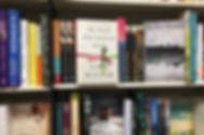 Rolling Library.jpg