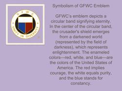 GFWC Notable Club Women (16)