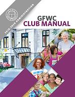 2018-2019 club manual.png
