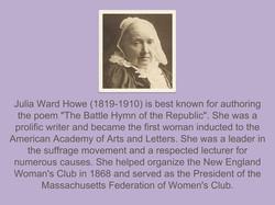 GFWC Notable Club Women (6) - Copy