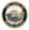 fire-chiefs-of-ri-honor-flight-logo-1.pn