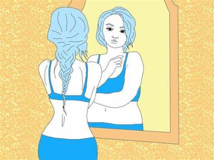 Understanding the Realities of Body Dysmorphia