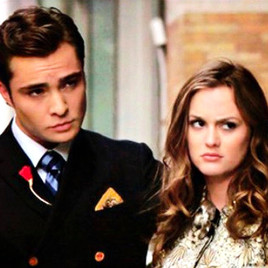 7 Signs You're Not Ready For A Relationship