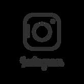 iconfinder_jee01-10_2180656.png
