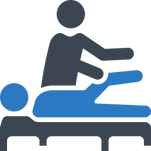 iconfinder_Physiotherapy_1289470.png