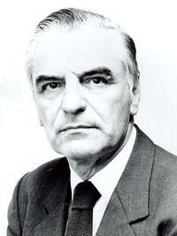 Dr. Ascêncio Garcia Lopes