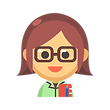 2659288_business_employee_job_management_professional_icon.png