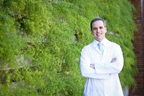 Dr. Rafael Mantovani