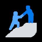 iconfinder__help_assistant_leadership_48