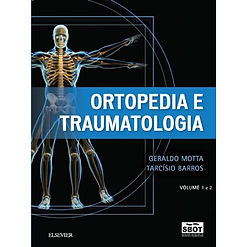 ortopedia-e-traumatologia-sbot-motta-1-e