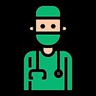 iconfinder_surgeon-surgical-operating-su