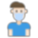 iconfinder_Avatar-man-health_6002425.png