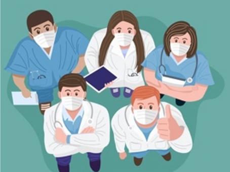 Por que médicos experientes estão deixando de atender por planos de saúde?