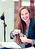Jelena Lasan